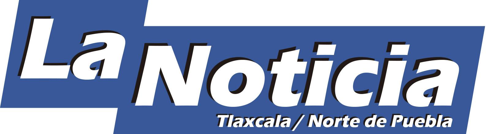 Diario La Noticia